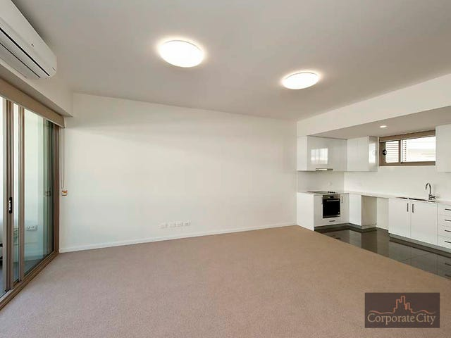 42/6 Campbell St, West Perth, WA 6005