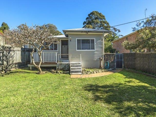 4 Warraba Road, North Narrabeen, NSW 2101