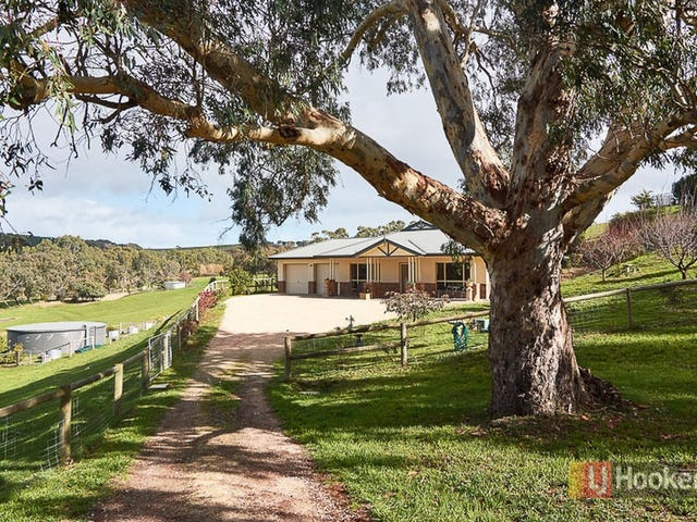 90 Summit Road, Nairne, SA 5252