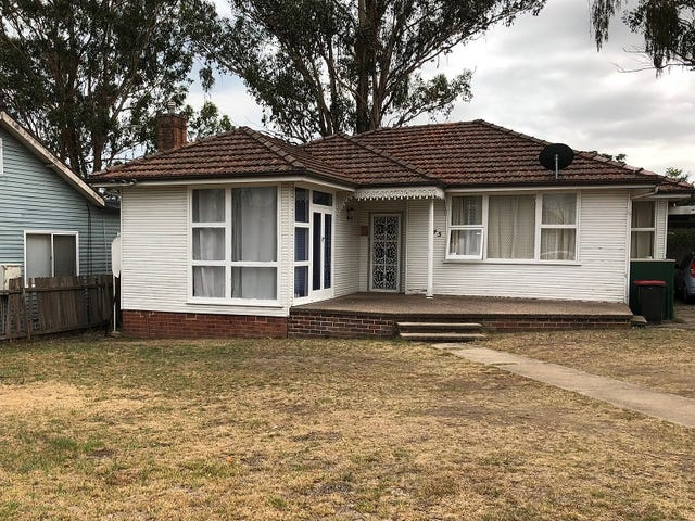 145 Jamison Road, Penrith, NSW 2750
