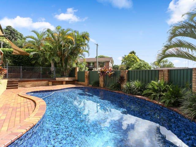 25 Golden Links Drive, Murwillumbah, NSW 2484