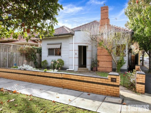 75 Bayview Road, Yarraville, Vic 3013