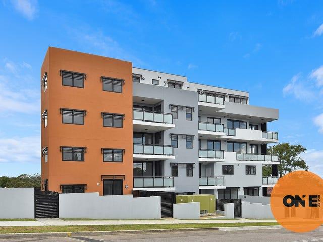 2 BED/110-112 Adderton Road, Carlingford, NSW 2118