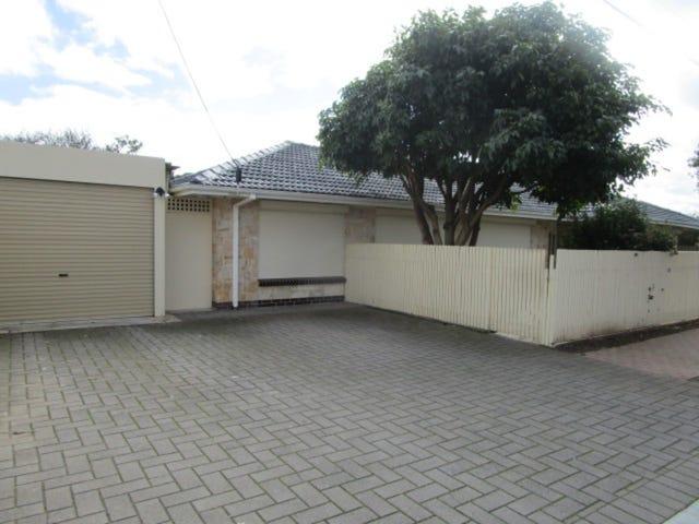 12 Coronation Avenue, Campbelltown, SA 5074