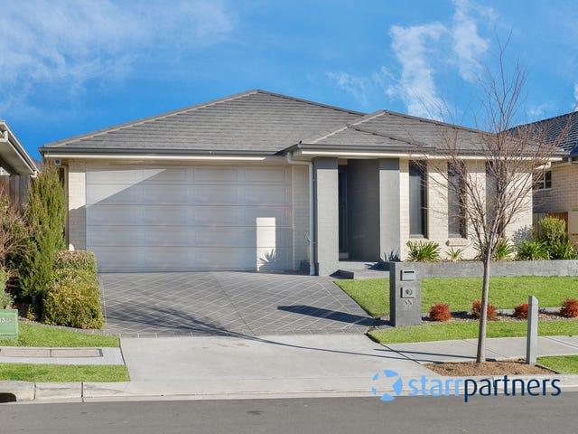 33 Ambrose St, Oran Park, NSW 2570