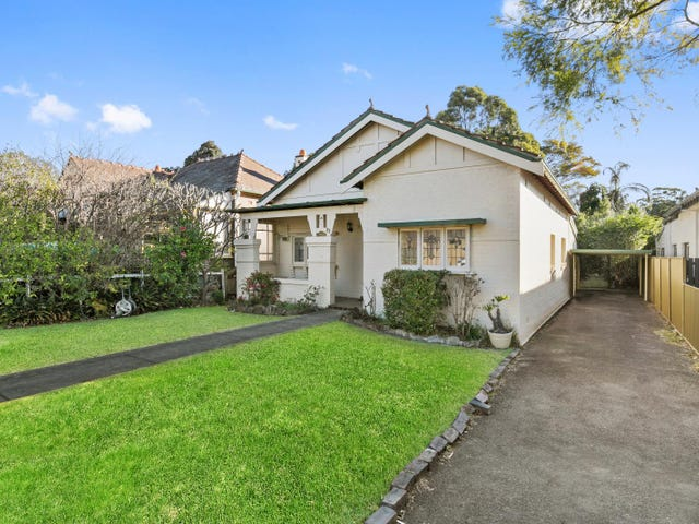 33 Lang Street, Croydon, NSW 2132