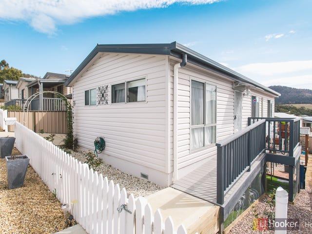 64/1 Piper Road, Geilston Bay, Tas 7015