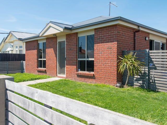 1/9 Eddington Crescent, Invermay, Tas 7248