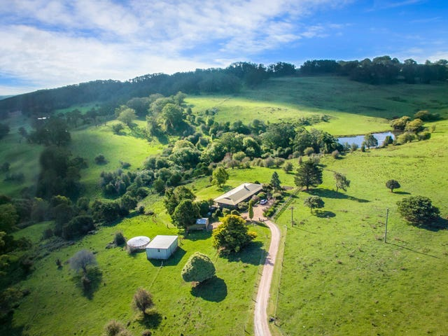 890 Range Road, Glenquarry, NSW 2576