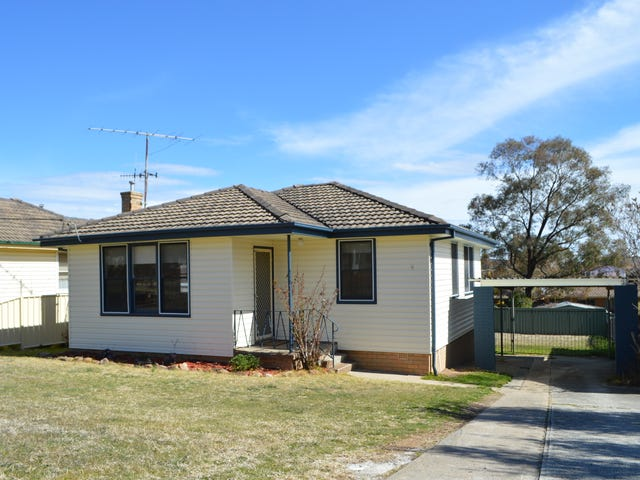 6 Nichols Street, Goulburn, NSW 2580