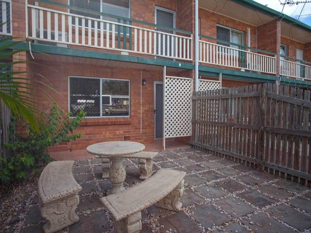 5/40 Valley Street, North Mackay, Qld 4740