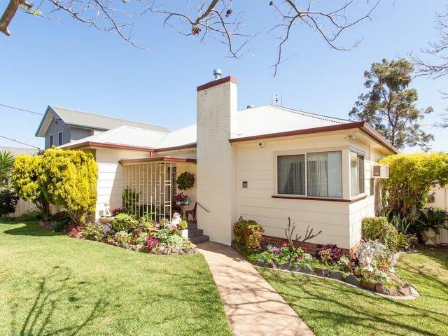 14 Wollombi Road, Cessnock, NSW 2325