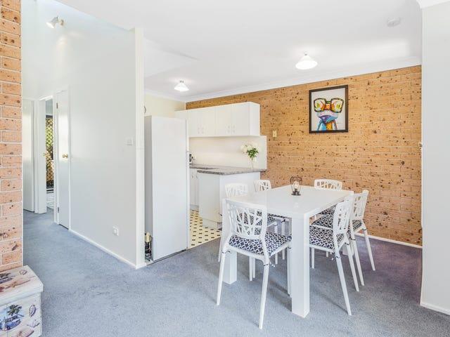 2/20 Stuart Street, Helensburgh, NSW 2508