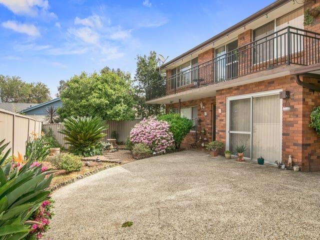 260 Prices Circuit, Woronora, NSW 2232