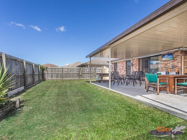 31 Male Road, Caboolture, Qld 4510