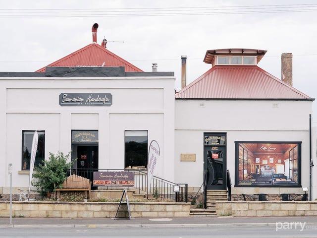 102-104 High Street, Campbell Town, Tas 7210