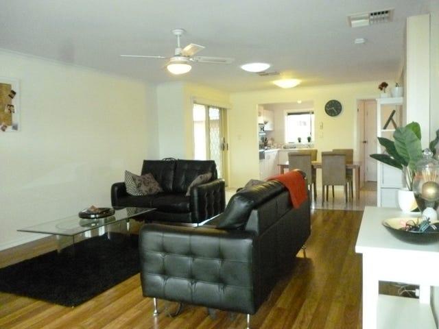 2/14 Iris Court, Grange, SA 5022