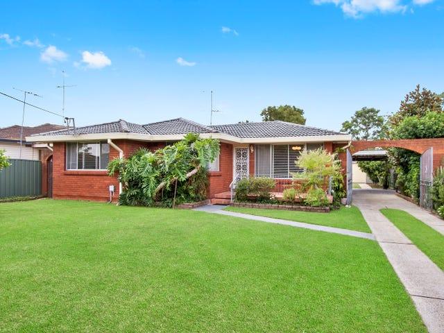 16 Grose Street, Richmond, NSW 2753