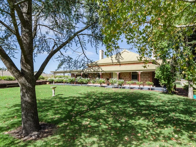 37 Long Valley Road, Wistow, SA 5251
