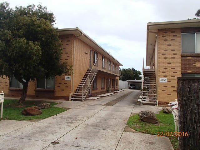 3/23 East St, Torrensville, SA 5031