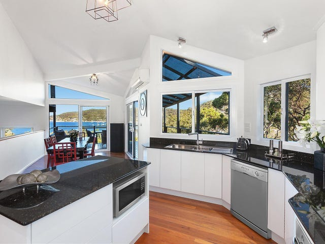 2 Bluefish Crescent, Tascott, NSW 2250