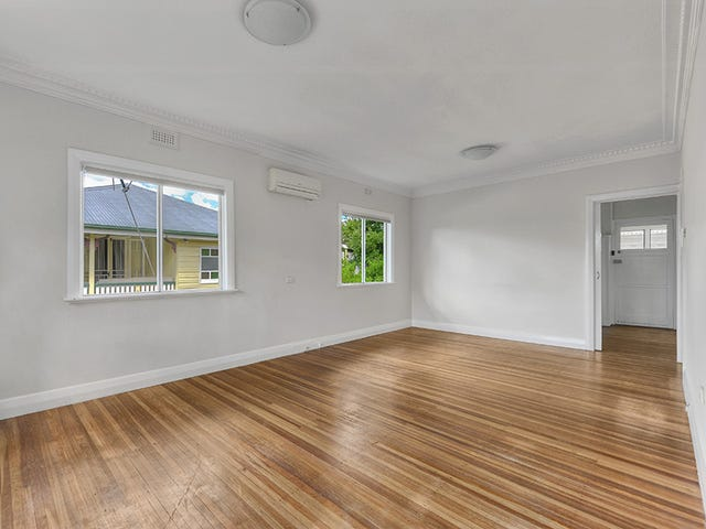 15 Laurier Street, Annerley, Qld 4103