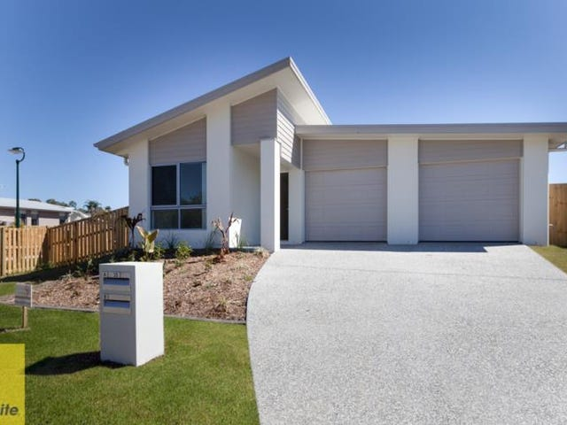 2/35 Kevin Mulroney Drive, Flinders View, Qld 4305