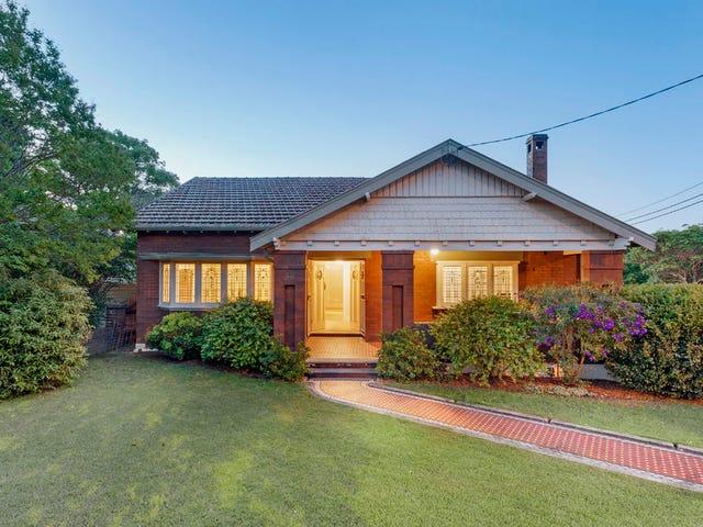 48 Boomerang Street, Haberfield, NSW 2045