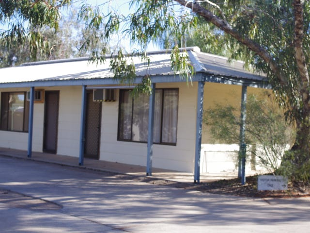 Unit 5, 6 Kennebery Crescent, Roxby Downs, SA 5725
