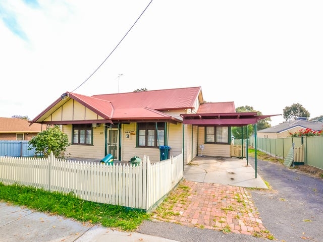 162 Neale Street, Flora Hill, Vic 3550