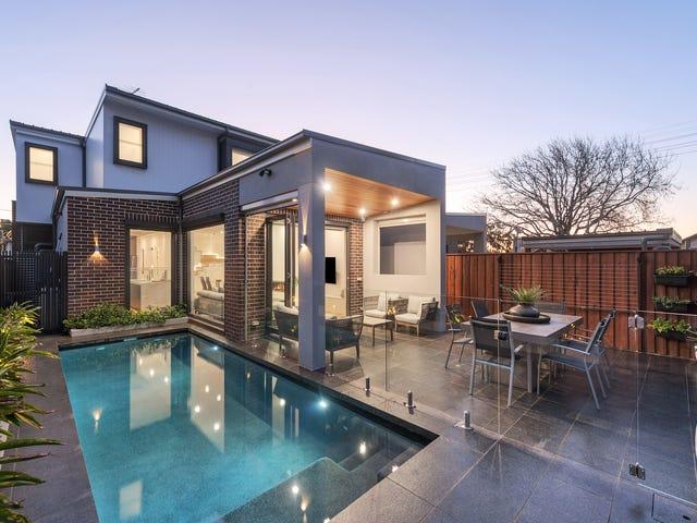 29 Steward Street, Lilyfield, NSW 2040