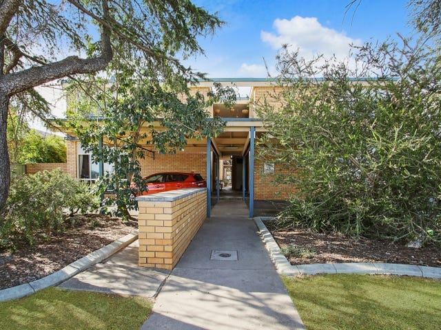 8/562 Union Road, Lavington, NSW 2641