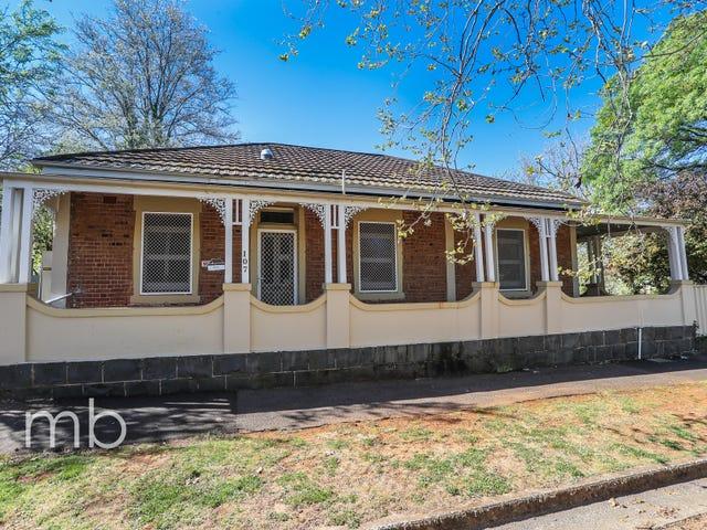107 March Street, Orange, NSW 2800