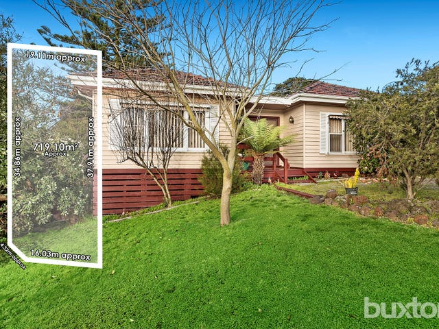 212 Stephensons Road, Mount Waverley, Vic 3149