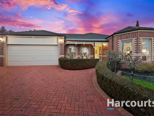 5 Horatio Close, Rowville, Vic 3178