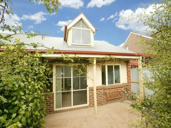 10/11 Doncaster East Road, Mitcham, Vic 3132