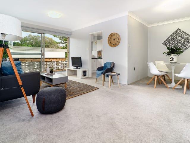 5/13 Belmont Avenue, Wollstonecraft, NSW 2065