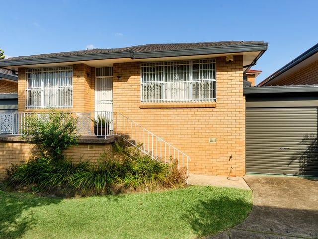 3/7 Monomeeth Street, Bexley, NSW 2207