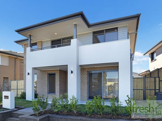 196 Greenview Parade, The Ponds, NSW 2769