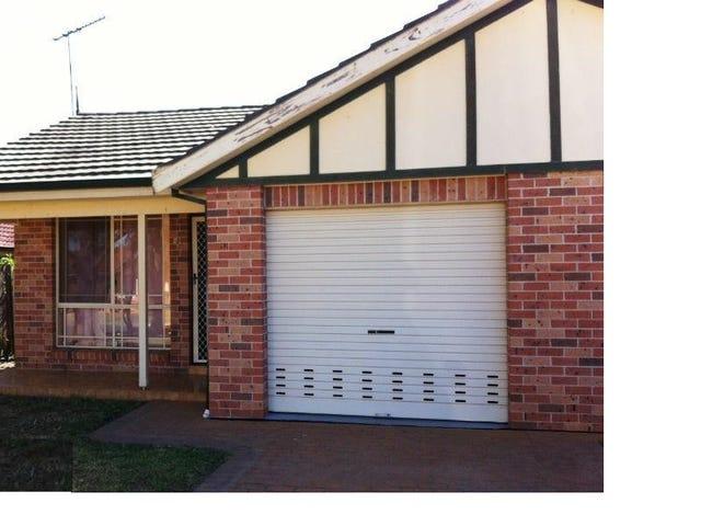 41A Potoroo Avenue, St Helens Park, NSW 2560