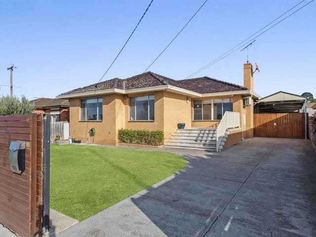 169 Anakie Road, Bell Post Hill, Vic 3215