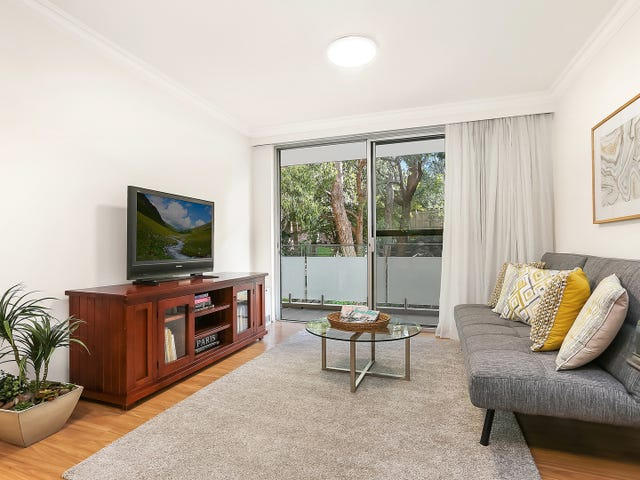 3/3 Rockley Street, Bondi, NSW 2026