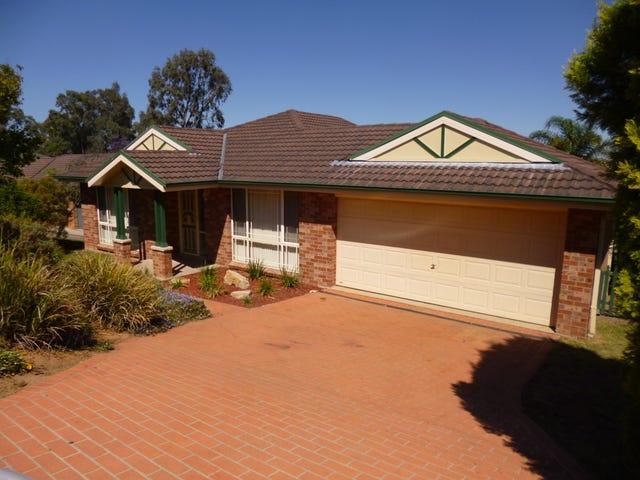 93 Acacia Drive, Muswellbrook, NSW 2333