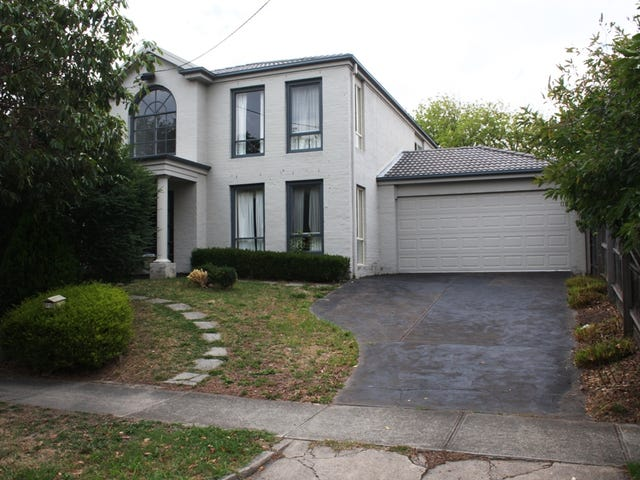 25 Collings Street, Camberwell, Vic 3124