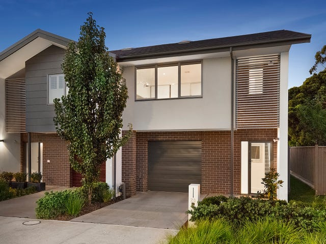23 Haven Crescent, Ascot Vale, Vic 3032