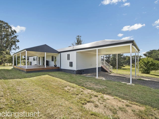 2 Nelson Road, Linton, Vic 3360