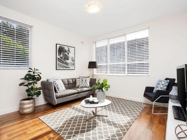 6/18 George Street, Marrickville, NSW 2204