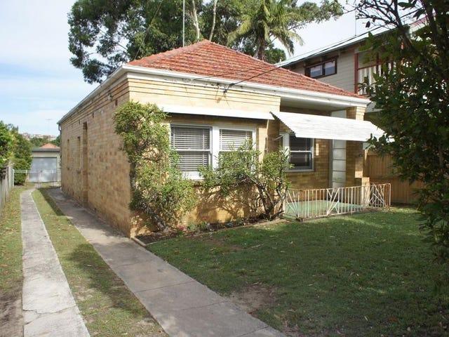 57 Oliver St, Freshwater, NSW 2096