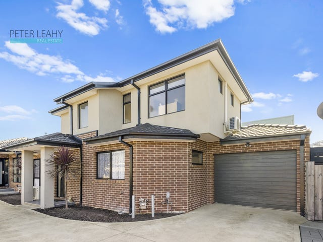 2/217 West Street, Glenroy, Vic 3046