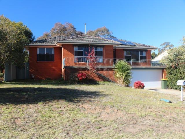 5 Osborne Avenue, West Bathurst, NSW 2795
